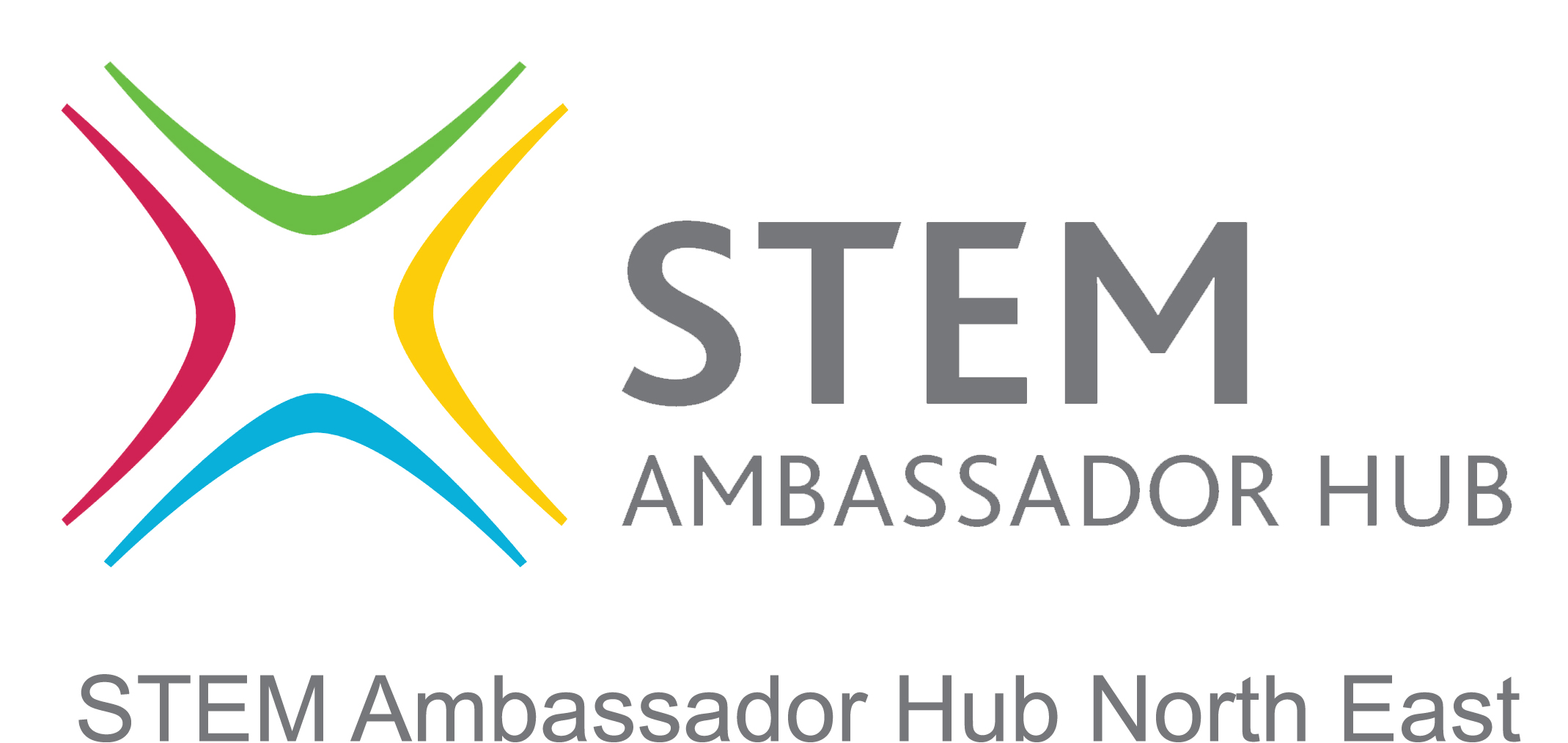 Image result for stem ambassador north east
