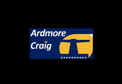 Ardmore Craig
