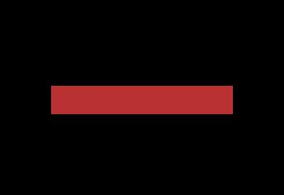 Pearson Engineering